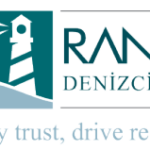 Rana Shipping
